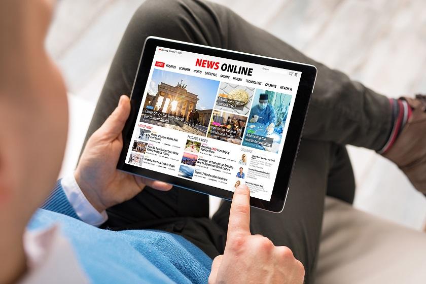 Display Header Bidding solution for Publishers