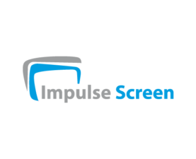 Impulse Screen Media (ISM)