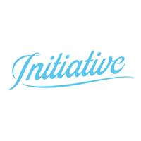 Iniative