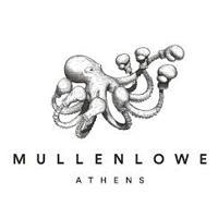 Mullenlowe